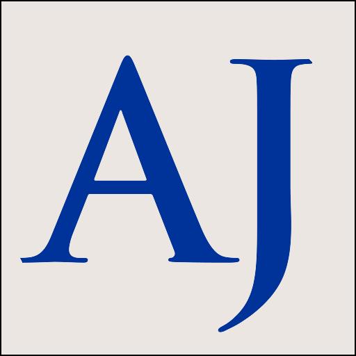 Alexander Joseph Associates