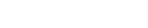 Alexander Joseph & Associates, LLC