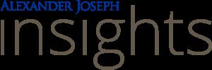 Alexander Joseph Insights